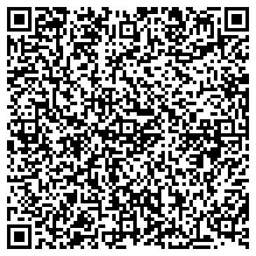 QR-код с контактной информацией организации Manager(Менеджер), ТОО