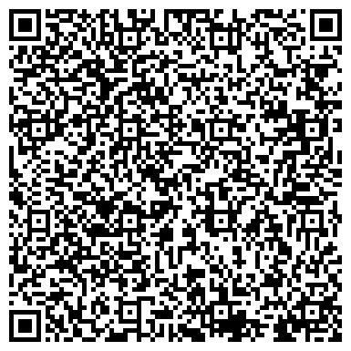 QR-код с контактной информацией организации Завод КНИУИ, ТОО