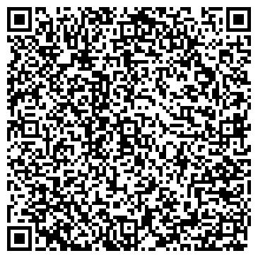 QR-код с контактной информацией организации Формула Металла, ТОО