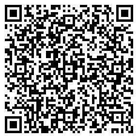 QR-код с контактной информацией организации Дакот,ТОО