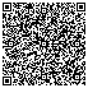 QR-код с контактной информацией организации Швец, ИП