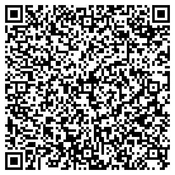 QR-код с контактной информацией организации НефтеГазКонтроль, ТОО