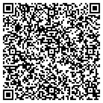 QR-код с контактной информацией организации КазСнабИмпекс, ТОО