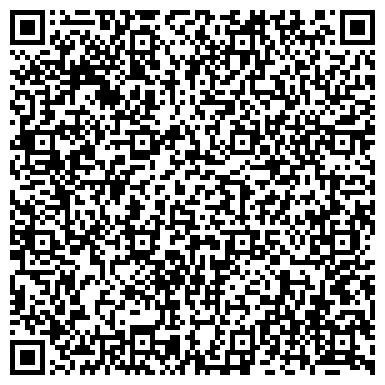 QR-код с контактной информацией организации Kainar group (Кайнар груп), ТОО
