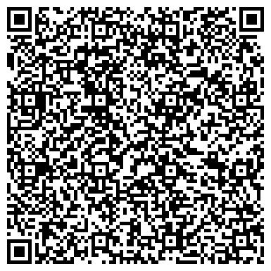QR-код с контактной информацией организации Вильданов РК, ИП