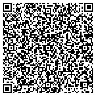 QR-код с контактной информацией организации Темир, ТОО