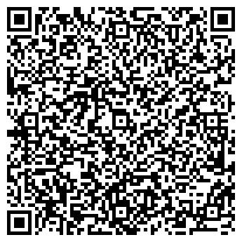 QR-код с контактной информацией организации Нуртау Темир, ТОО
