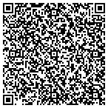 QR-код с контактной информацией организации NetComAstana (НэтКомАстана),ТОО