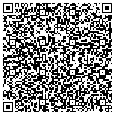 QR-код с контактной информацией организации Титан-Восток, ТОО