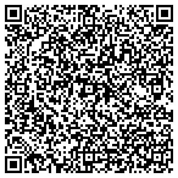 QR-код с контактной информацией организации САМАРСКАЯ ОБЛАСТНАЯ СТАНЦИЯ ПЕРЕЛИВАНИЯ КРОВИ