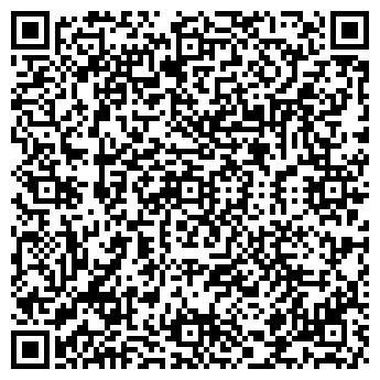 QR-код с контактной информацией организации Таимет, ТОО