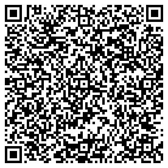 QR-код с контактной информацией организации ГРК Тохтар, ТОО