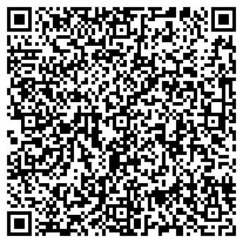 QR-код с контактной информацией организации Акмола Голд, ТОО