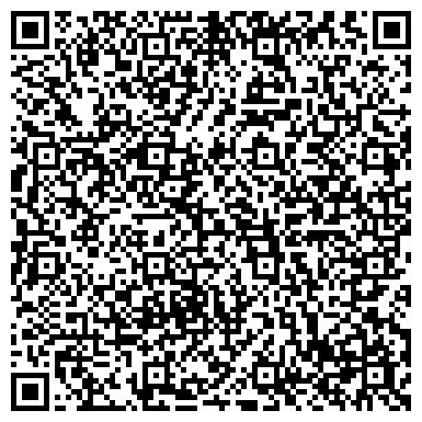 QR-код с контактной информацией организации Сейвур ЛТД, ТОО