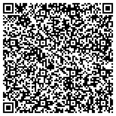 QR-код с контактной информацией организации МТ-Терминал, ТОО Представительство в г. Астана