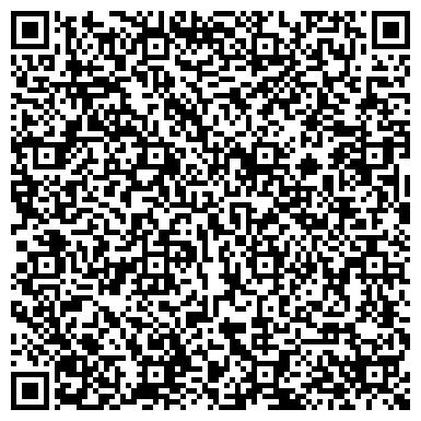 QR-код с контактной информацией организации Сивков С. А., ИП
