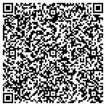 QR-код с контактной информацией организации МеталлоСклад-к, ТОО