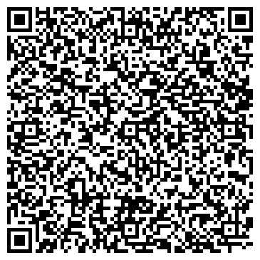 QR-код с контактной информацией организации Стальград металлургическая компания , ТОО