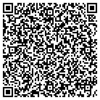 QR-код с контактной информацией организации Каз Мет Ом, ТОО