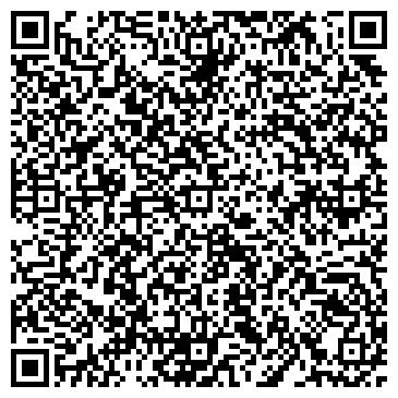 QR-код с контактной информацией организации Квантснабсервис, ТОО