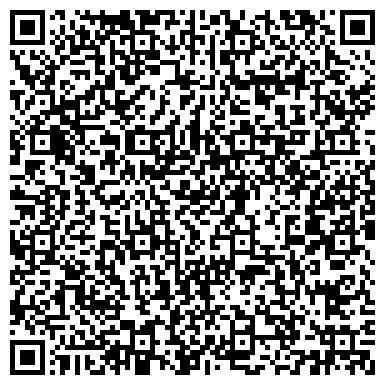 QR-код с контактной информацией организации Горрудинвест, ТОО