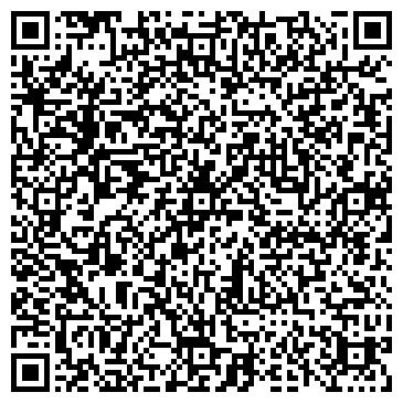 QR-код с контактной информацией организации ТОО Акжарык