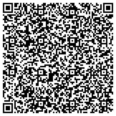 QR-код с контактной информацией организации SMIT Ltd (Смит Лтд), ТОО