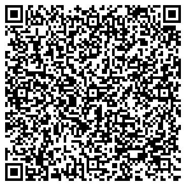 QR-код с контактной информацией организации АНТА СТОМАТОЛОГИЧЕСКИЙ САЛОН, ООО