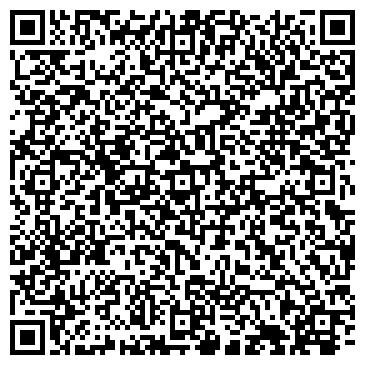 QR-код с контактной информацией организации Кокшеметаллотрейд, ТОО