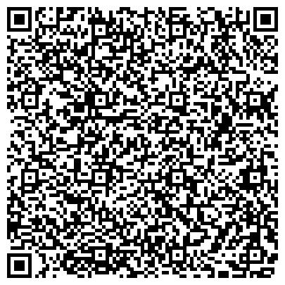 QR-код с контактной информацией организации Российско-Казахстанская Трубная Компания, ТОО