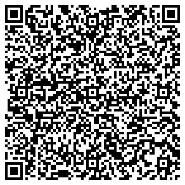 QR-код с контактной информацией организации Синельников А.Е., ИП