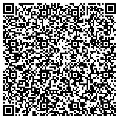 QR-код с контактной информацией организации Korgan Stroy Temir (Корган Строй Темир), ТОО