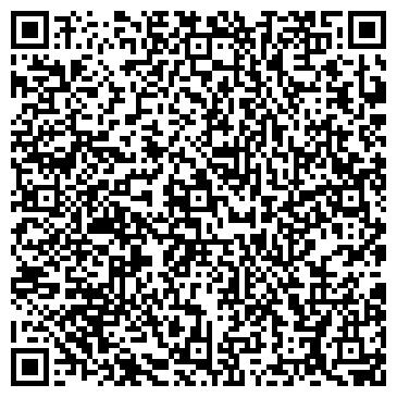 QR-код с контактной информацией организации Millicom.kz (Миликом.кз),ТОО
