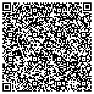 QR-код с контактной информацией организации ВК Базыл, ТОО
