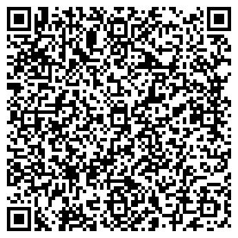 QR-код с контактной информацией организации Казметснаб, ТОО