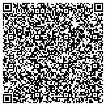 QR-код с контактной информацией организации Silkway Company (Компания Силквэй ), ТОО