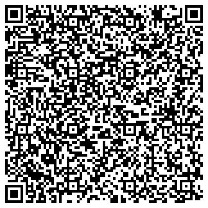QR-код с контактной информацией организации Ferrum-Vtor (Феррум-Втор), ТОО