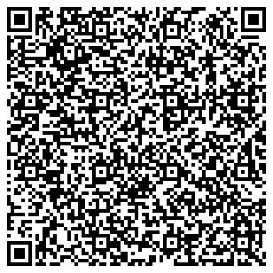 QR-код с контактной информацией организации Стефанов П, ЧП Олимп фирма