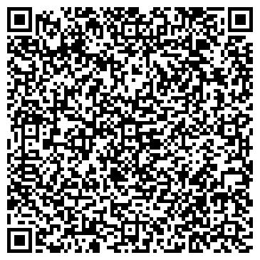 QR-код с контактной информацией организации Сумгаитский Технологический парк