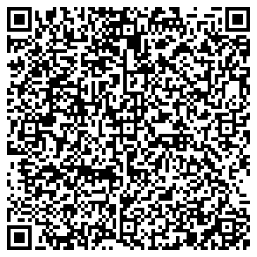 QR-код с контактной информацией организации ТОО «KIE Ltd»