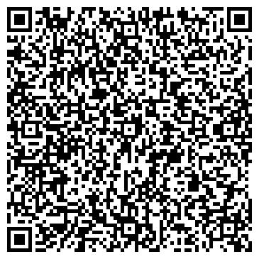 """QR-код с контактной информацией организации ТОО """"Баянды-Курылыс"""""""