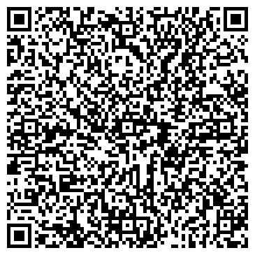 QR-код с контактной информацией организации ООО «ТД Икар»
