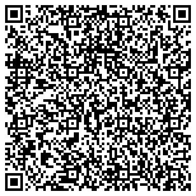 """QR-код с контактной информацией организации """"WarmHouse"""" интернет-магазин"""