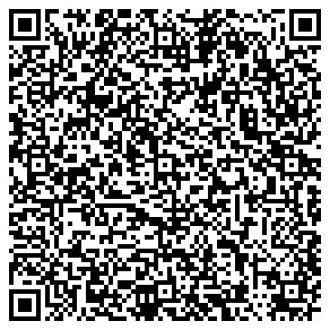 QR-код с контактной информацией организации ИП Журавский Д.В.
