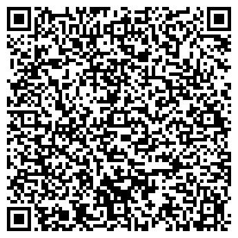 """QR-код с контактной информацией организации ООО """"МБСервис"""""""