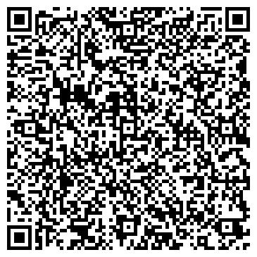 """QR-код с контактной информацией организации Частное предприятие Ип """"Фирулев """""""