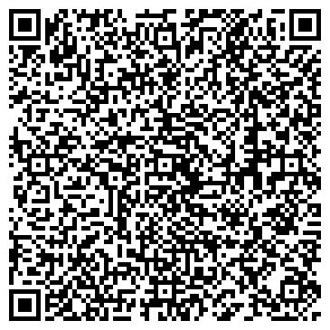 QR-код с контактной информацией организации 360 Professional LTD, Общество с ограниченной ответственностью