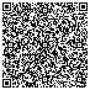 QR-код с контактной информацией организации ДАНТИСТ ЧАСТНАЯ ПРАКТИКА, ИП