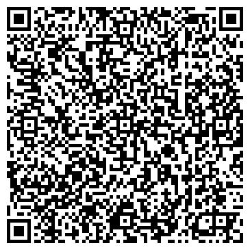 """QR-код с контактной информацией организации СООО """"Белгрузоподъёмспецтехника"""""""
