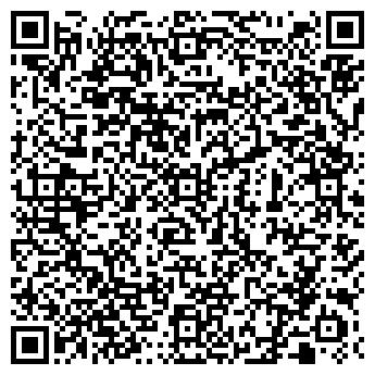 QR-код с контактной информацией организации Александр Павлов